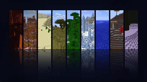 mine craft wall paper minecraft wallpapers wallpaper cave