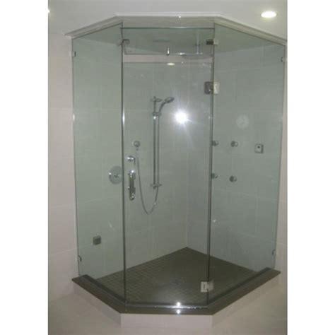 non glass shower doors non glass shower doors cool shower enclosure gallery id