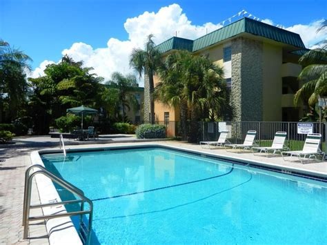 one bedroom apartments in broward county one bedroom apartments in broward county best free