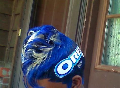 ratchet hairstyles oreo www imgkid the world s catalog of ideas