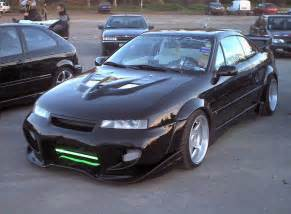 Opel Calibra Tuning Opel Calibra 187 Not Expensive Cars In Your City