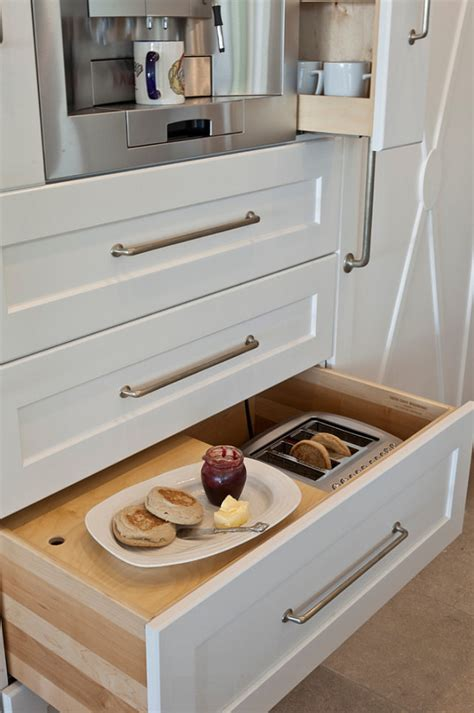 kitchen cabinet space saver ideas wooden kitchen pantry organizer storage space saver food