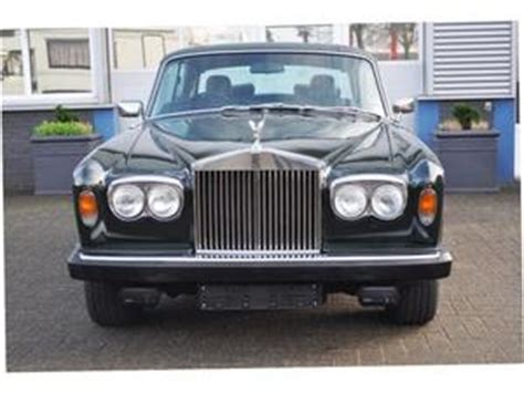 rolls royce silver shadow v12 6 8 used search for your