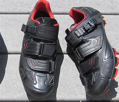 giro code mountain bike shoes giro code review mountain bike review