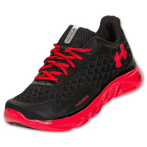 armour youth running shoes 12 best images about armor shoes on