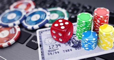 panduan  permainan poker  sarana nike airmaxcomde