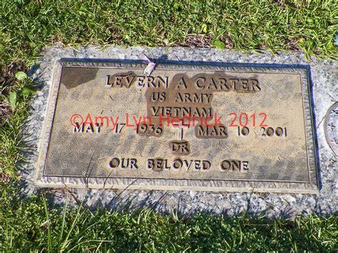 memory gardens cemetery brunswick glynn ga glynngen