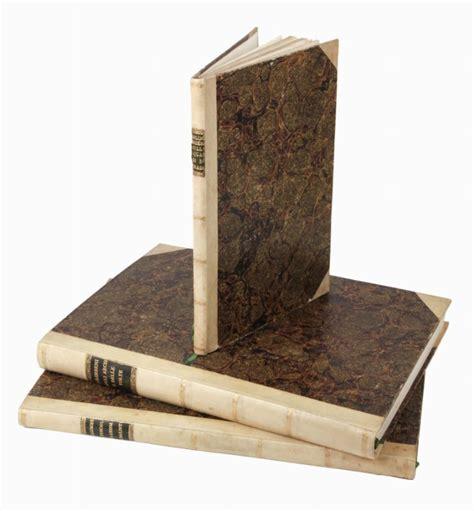 delle volte testo salimbeni leonardo degli archi e delle volte libri sei
