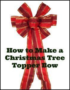 fancy bows for tree top best 25 fancy bows ideas on diy fancy gift wrap bows and diy bow from