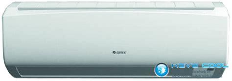 gree comfort gree comfort gwh12kf 3 5 kw os oldalfali inverteres