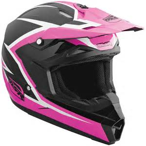 girls motocross helmet motocross helmets for girls www imgkid com the image