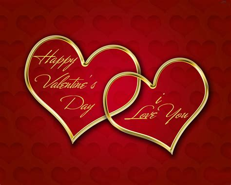 i you baby happy valentines day hd lovely valentines day wallpapers allfreshwallpaper