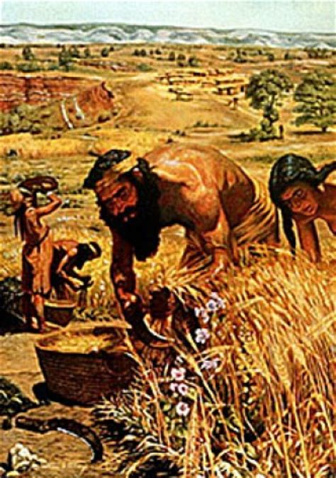 manure was used by european farmers 8000 years ago