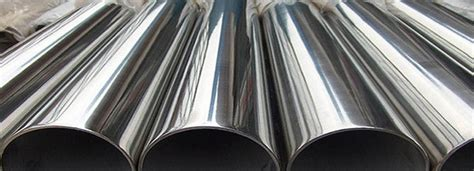 Stainless Steel Ss 316l astm a312 tp316l pipe 316l stainless steel pipe ss tp 316l