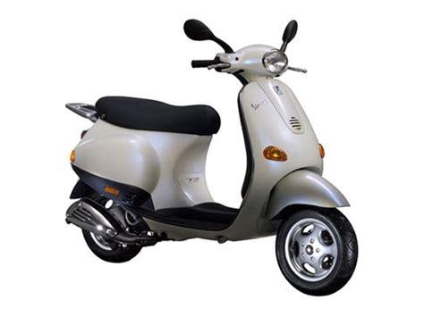 buje de rueda delantera piaggio vespa et 4 50 2002 2012