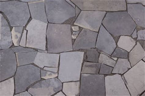Patio Texture by The Gallery For Gt Painted Concrete Floor