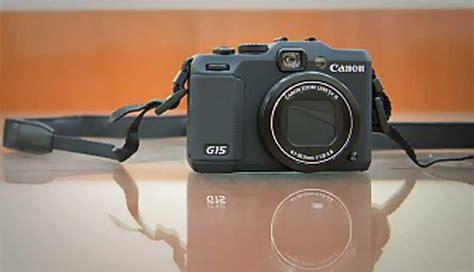 canon powershot g15 digital canon powershot g15 review digit in
