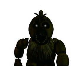 Jumpscare gif five nights at freddy s wiki fandom powered by wikia