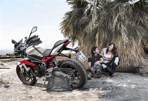 Continental Motorrad by Continental Reifen Sonderpr 228 Mien Motorrad News