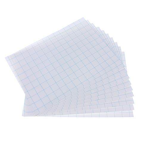 inkjet iron on transfer paper for polyester a4 iron on inkjet heat transfer paper x 10 sheets for