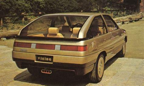 Rayton Fissore   Saab Viking