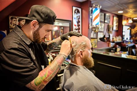 tattoo prices queens ny top shelf tattooing 44 photos 52 reviews tattoo