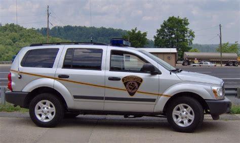 smith motors wv commercial vehicle enforcement