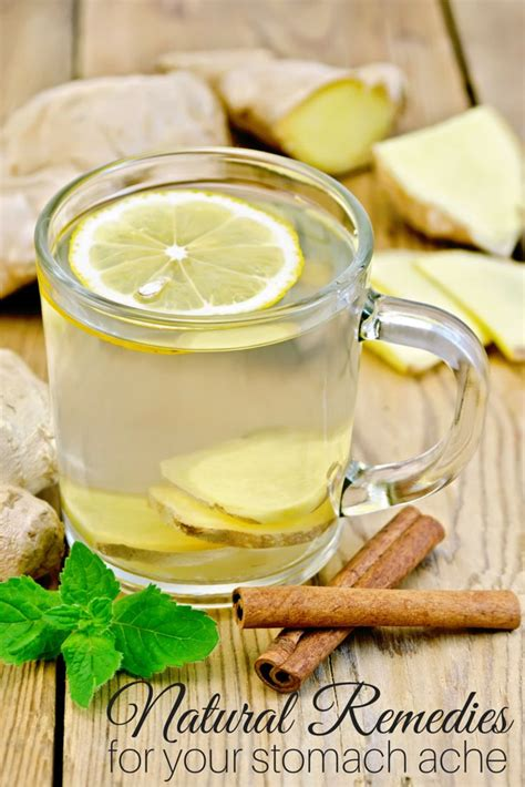 healthy fats upset stomach 103 best images about lets get healthy on