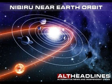 17 best images about planet x nibiru on pinterest