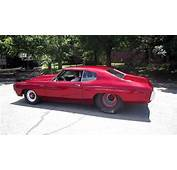 1970 Pro Street Chevelle  Velocity Classic Cars YouTube
