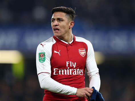 alexis sanchez kit number manchester united make breakthrough in alexis sanchez
