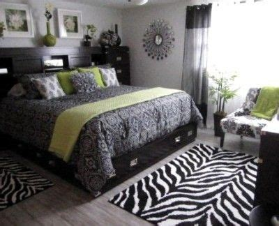 homegoods blog unique home decor and affordable home fabulous customer finds pick your favorite zebra rugs