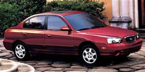 2002 hyundai elantra tires 2002 hyundai elantra wheel and size iseecars