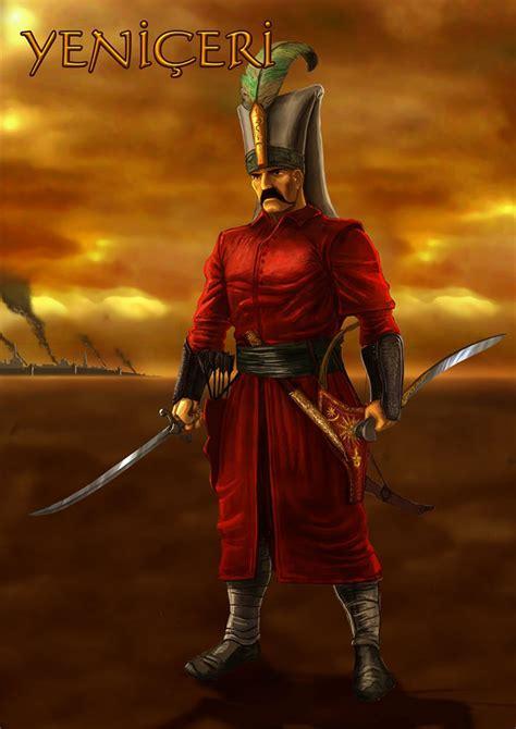 ottoman janissary ottomanlife demo file ottoman life mod for half life