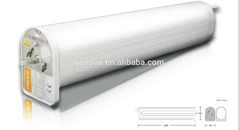 automatic curtain rods electric curtain rod soozone