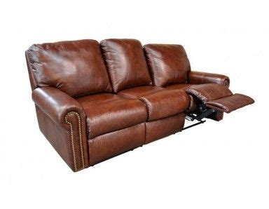 top grade leather sofas the leather furniture expo sells top grade leather