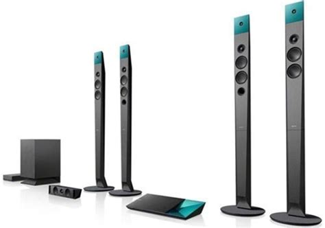 compare sony bdv n9100 home theater system prices in