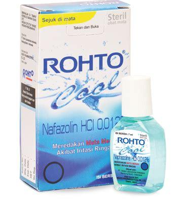 membuat obat bius dengan tetes mata rohto laboratories indonesia