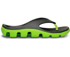 Sandal Crocs Duetsport Flip Diskon birthday gift ideas on glass water bottle spa