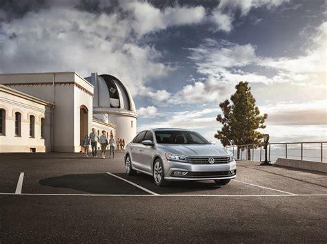 San Diego Volkswagen Dealers by Used Car Dealer Near San Diego Ca South Bay Volkswagen