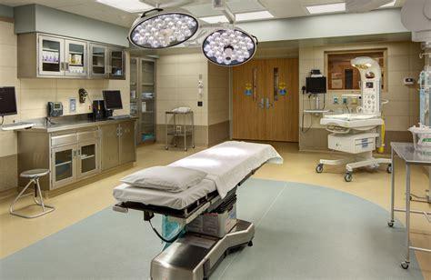 meriter emergency room wi unitypoint health meriter findorff builders since 1890