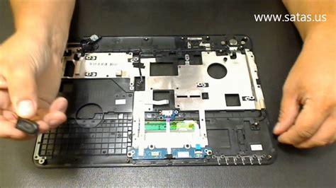 Repair Speaker Laptop toshiba speaker replacement vivatious