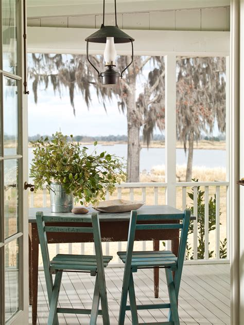 Armchaire Design Ideas Fantastic Folding Wicker Chairs Decorating Ideas Images In Porch Design Ideas