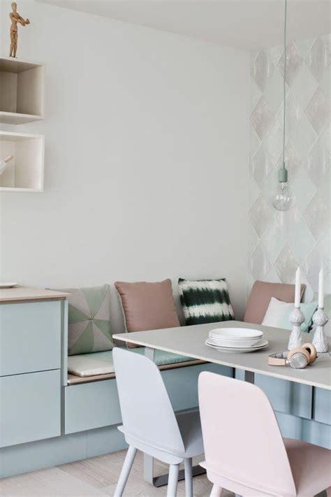 Esszimmer Le Abstand Tisch by Howne Tendance D 233 Co Scandinave Mode D Emploi D 233 Co