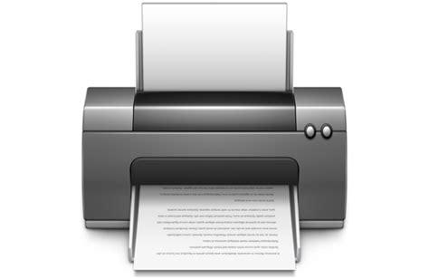 Printer Struk Murah cetak struk token pln ppob pulsa murah