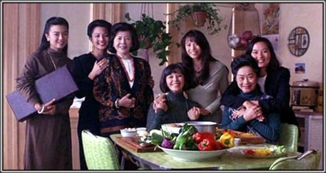 joy luck club the joy luck club the arts justmemike s new blog