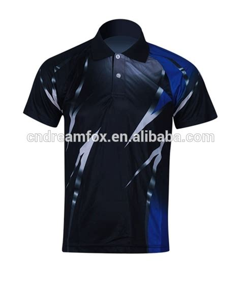jersey pattern image best quality custom made new model digital printing