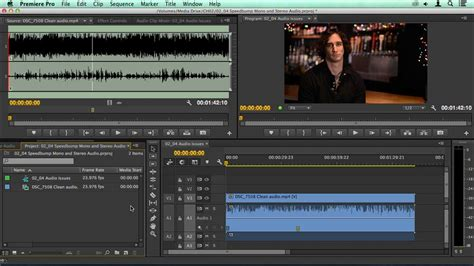 export adobe premiere to final cut pro exporting media and queuing through adobe media encoder