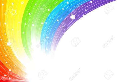 clipart arcobaleno rainbow clipart background clipartxtras