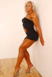 Monica mollica nude hot girls wallpaper